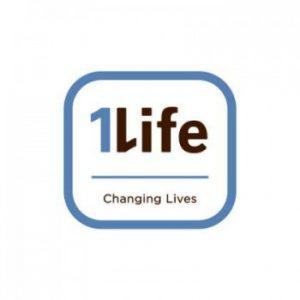 1 Life
