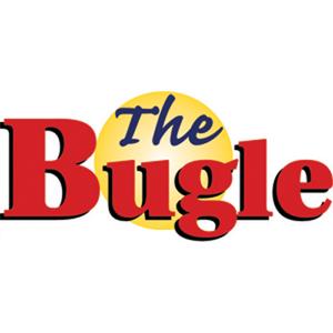 Bugle_Logo