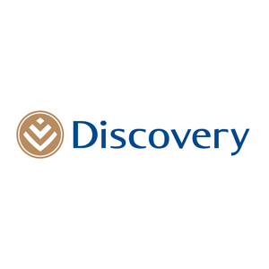 DISCOVERY_logo_0_0