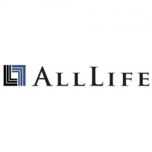 alllife